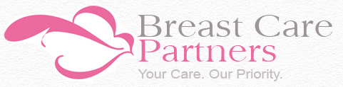 Breast Care Partners