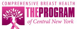 Comprehensive Breast Health Program of Central New York