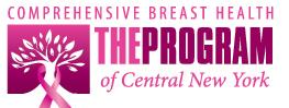 Comprehensive Breast Health Program of Central New York