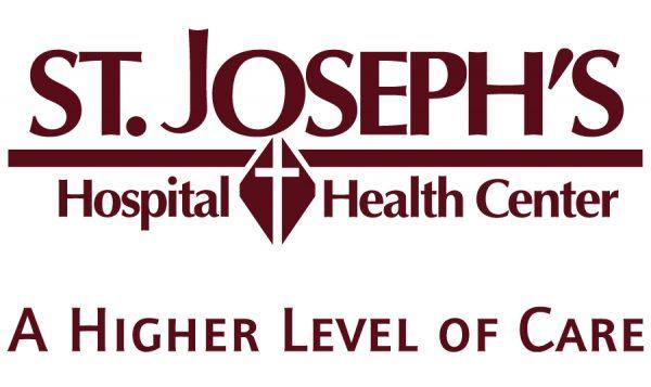 St. Joseph's Hospital Health Center