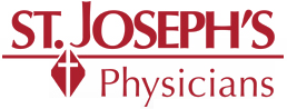 St. Joseph's Physicians