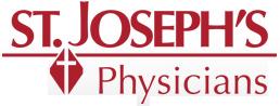 St. Joseph's Physicians